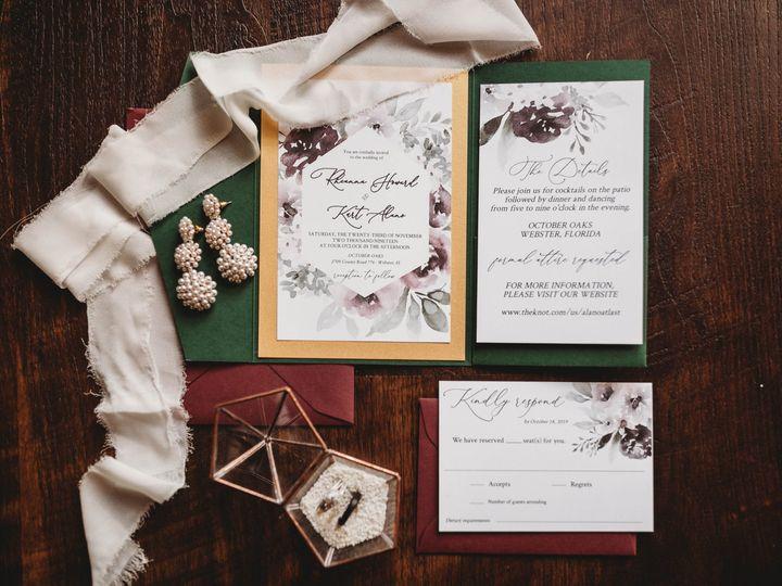 Tmx A01a8138 51 1055807 157756567848121 Malabar, FL wedding planner