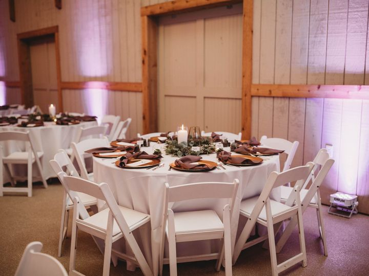 Tmx A01a9711 51 1055807 157756567594006 Malabar, FL wedding planner