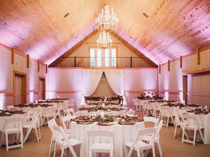 Tmx A01a9734 51 1055807 157756568071218 Malabar, FL wedding planner