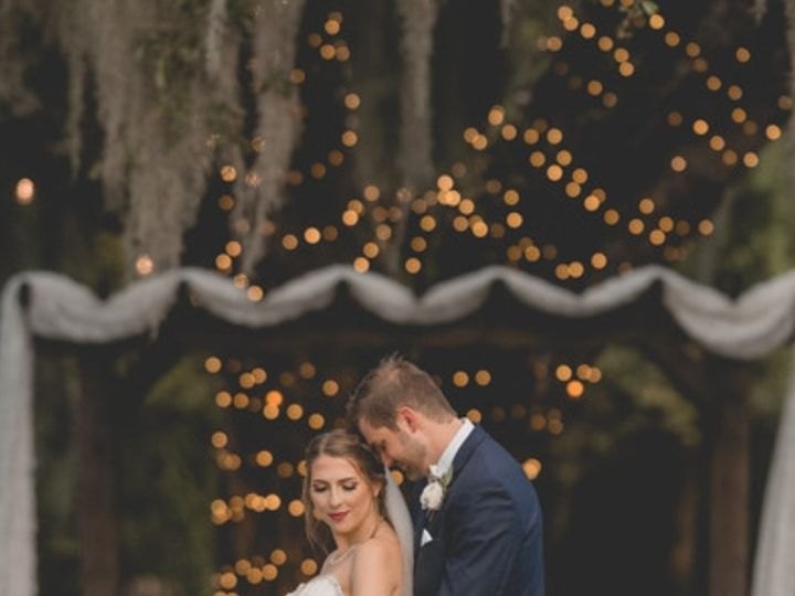 Tmx Ash And Andreas 1 51 1055807 157756568028343 Malabar, FL wedding planner
