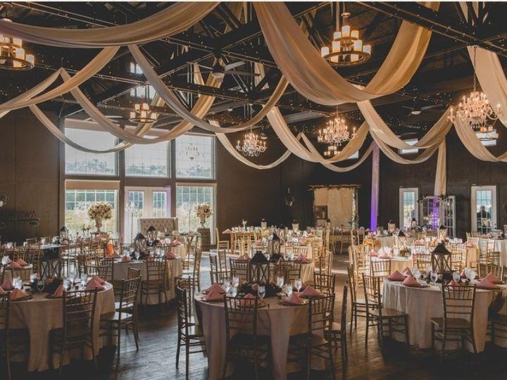Tmx Ash And Andreas Reception 51 1055807 157756567833144 Malabar, FL wedding planner