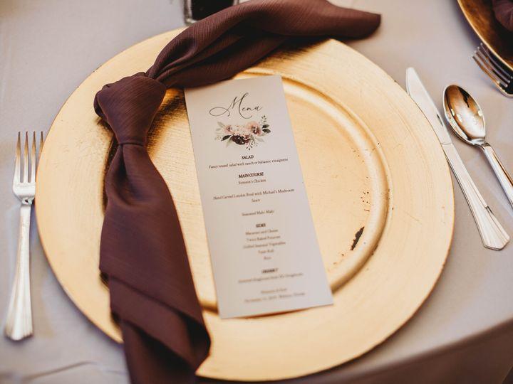 Tmx Da6a6517 51 1055807 157756568995827 Malabar, FL wedding planner