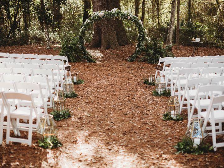 Tmx Da6a6539 51 1055807 157756569367535 Malabar, FL wedding planner