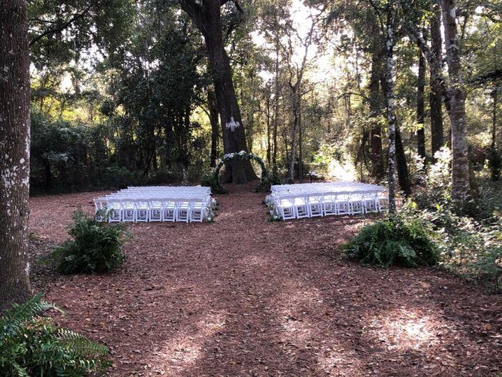 Tmx Howard Alano Ceremony 51 1055807 157756569624296 Malabar, FL wedding planner
