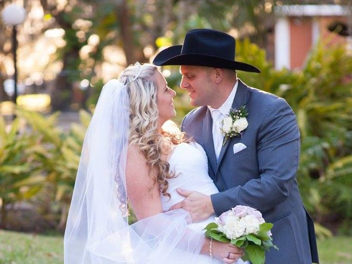 Tmx R And A 51 1055807 Malabar, FL wedding planner