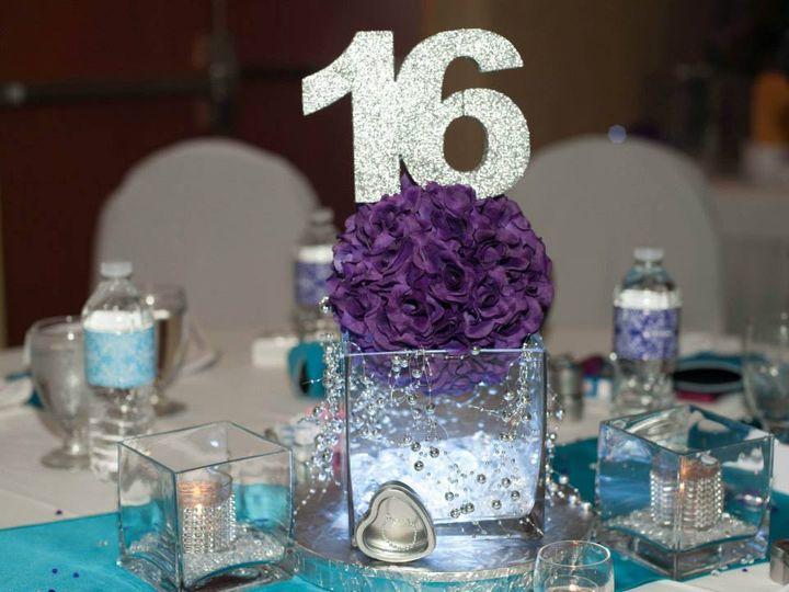 Tmx Wedding 7 51 1055807 Malabar, FL wedding planner
