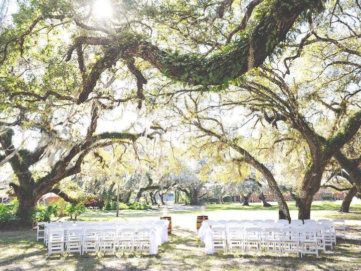 Tmx Wedding 9 51 1055807 Malabar, FL wedding planner