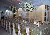 BanquetTableDecor