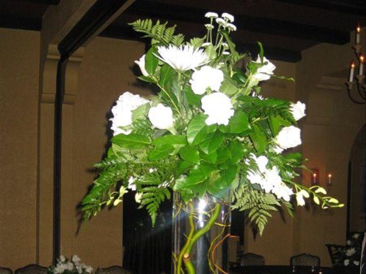 Tmx 1290054505203 IMG1096 Clearwater wedding florist