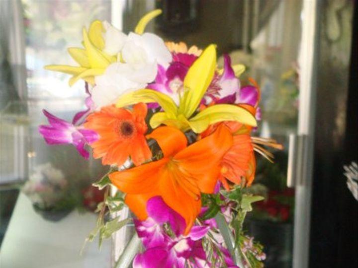 Tmx 1290054755906 DSC01572 Clearwater wedding florist