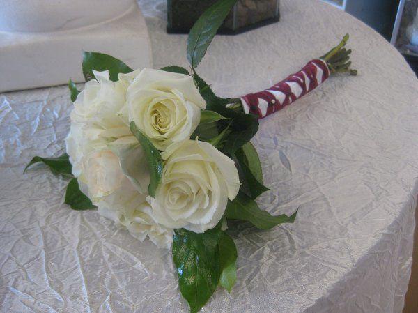 Tmx 1290054869093 IMG0929 Clearwater wedding florist