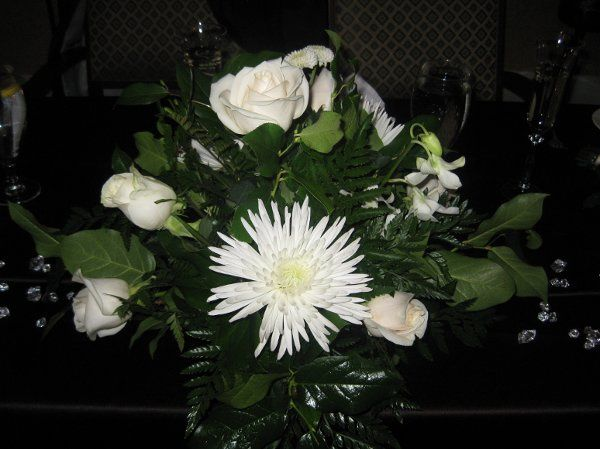 Tmx 1290054972156 IMG1066 Clearwater wedding florist