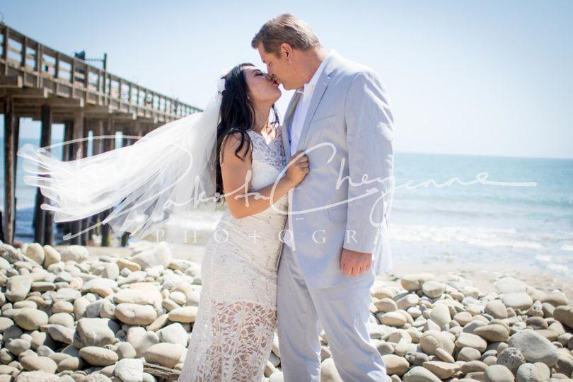 nicole and jason wedding highlights 7