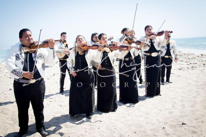 nicole and jason wedding highlights 9