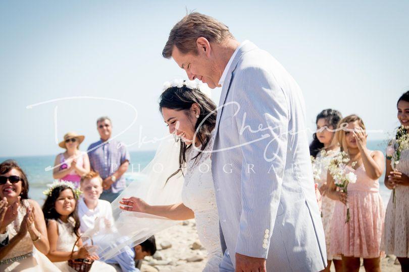 nicole and jason wedding highlights 10