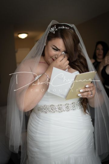 marzouk and monica wedding highlights 12