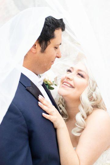 weddingwire0003 51 1026807 v1