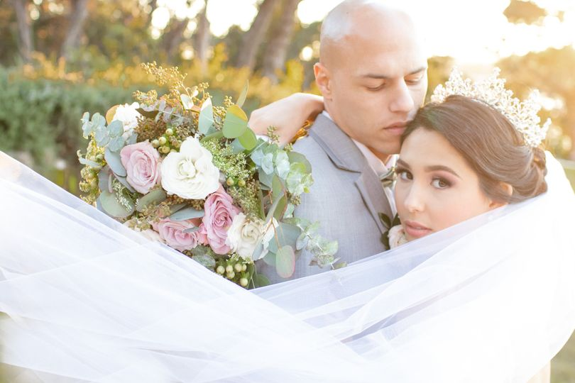 weddingwire0011 51 1026807 v1