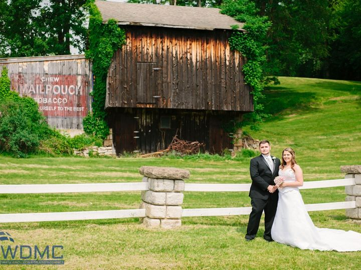 Tmx 2 51 1066807 1565145764 Harrisburg, PA wedding photography