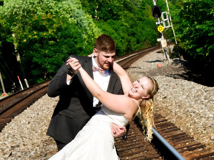 Tmx 7 51 1066807 1565145812 Harrisburg, PA wedding photography