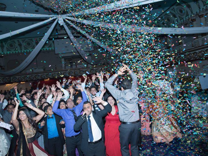 Tmx 1520373357 77e66f5f0e86e104 1520373354 04022ac3dcec4762 1520373353562 12 DNP 8837 Min Sayreville, New Jersey wedding planner