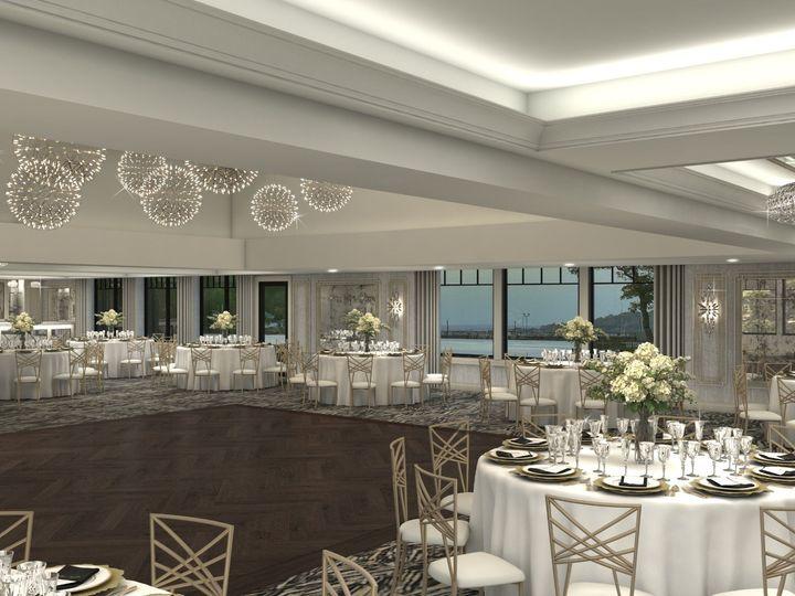 Tmx 042519 Ballroom Final New Chairs 002 51 1896807 157877588156211 Port Jefferson, NY wedding venue