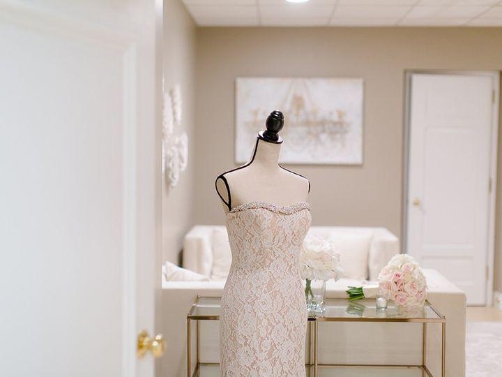 Tmx 15255 Advimg Waterview 2 Rs 51 1896807 157877533825432 Port Jefferson, NY wedding venue