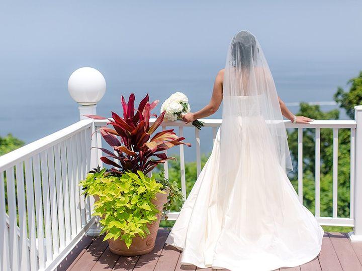 Tmx 15256 Advimg Waterview 3rs 51 1896807 157877533887442 Port Jefferson, NY wedding venue