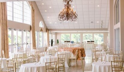 Tmx 1d735cf9 7151 46dc B742 A635e8ebf330rs 412 51 1896807 157877533798949 Port Jefferson, NY wedding venue