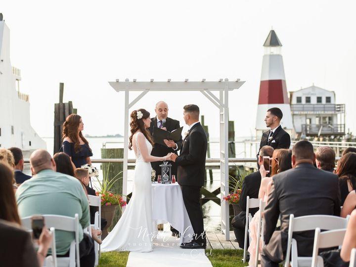 Tmx 62411104 10156064146782116 2752559246250868736 O 002 51 1896807 157877595634003 Port Jefferson, NY wedding venue