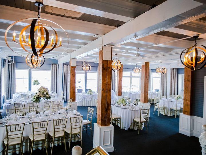 Tmx Brookhaven Room 1 51 1896807 157877595773054 Port Jefferson, NY wedding venue