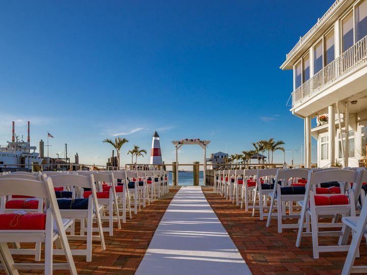 Tmx Danfords Stills 1800px 9661 002 51 1896807 157877595811660 Port Jefferson, NY wedding venue