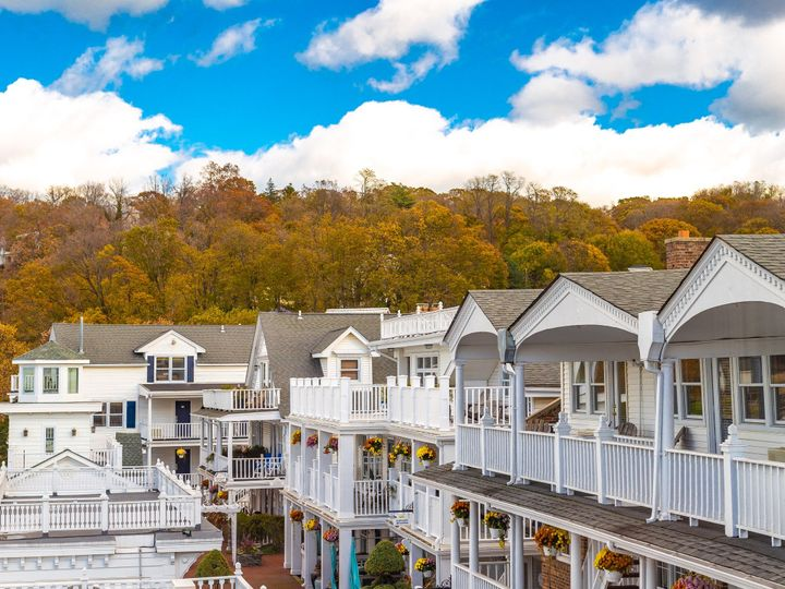 Tmx Danfords Stills Hi Res 9589 51 1896807 157877596578460 Port Jefferson, NY wedding venue
