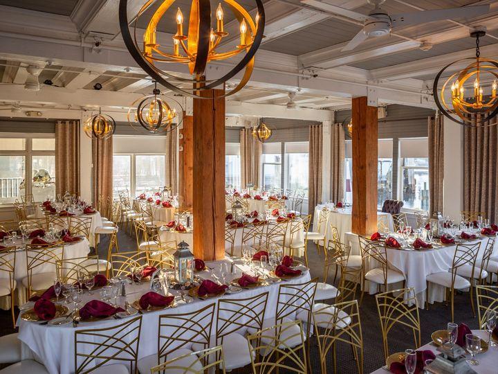 Tmx Danfords Stills Hi Res 9694 51 1896807 157877596485756 Port Jefferson, NY wedding venue