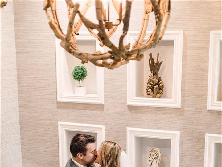 Tmx Jf2 8337 Websize 002 51 1896807 157877596669798 Port Jefferson, NY wedding venue