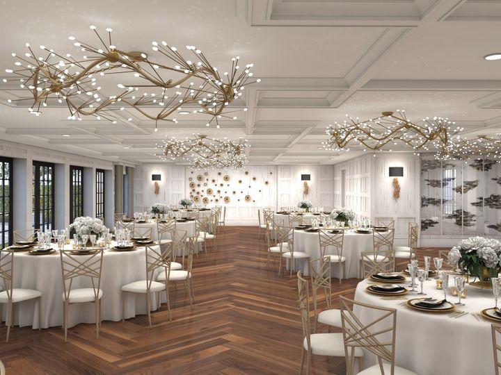 Tmx Pondview Room 51 1896807 157877588180738 Port Jefferson, NY wedding venue