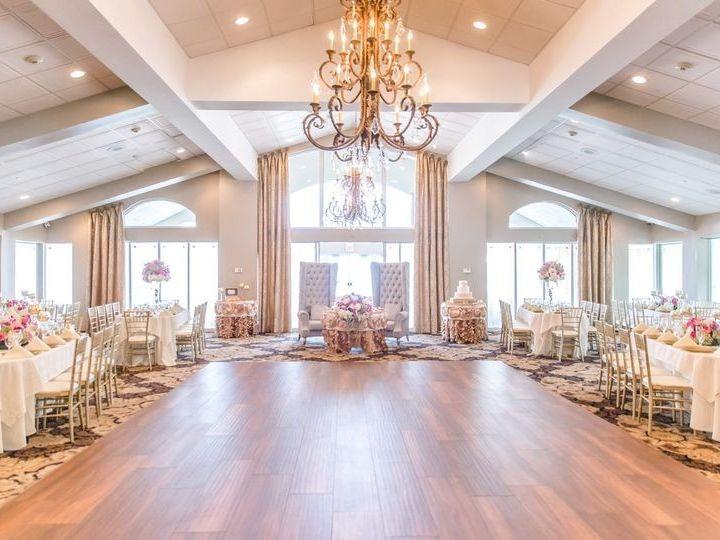 Tmx Propertyshoot 0229 51 1002356 51 1896807 157877533832432 Port Jefferson, NY wedding venue