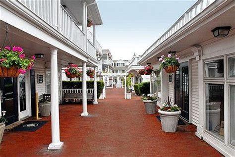 Tmx Th1zbh1b4w 51 1896807 157877596468343 Port Jefferson, NY wedding venue