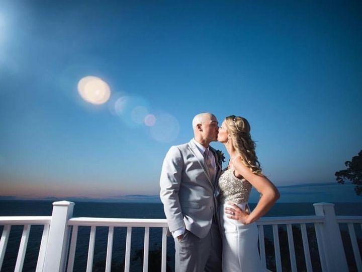 Tmx The Waterview 6673 51 1896807 157877533812651 Port Jefferson, NY wedding venue