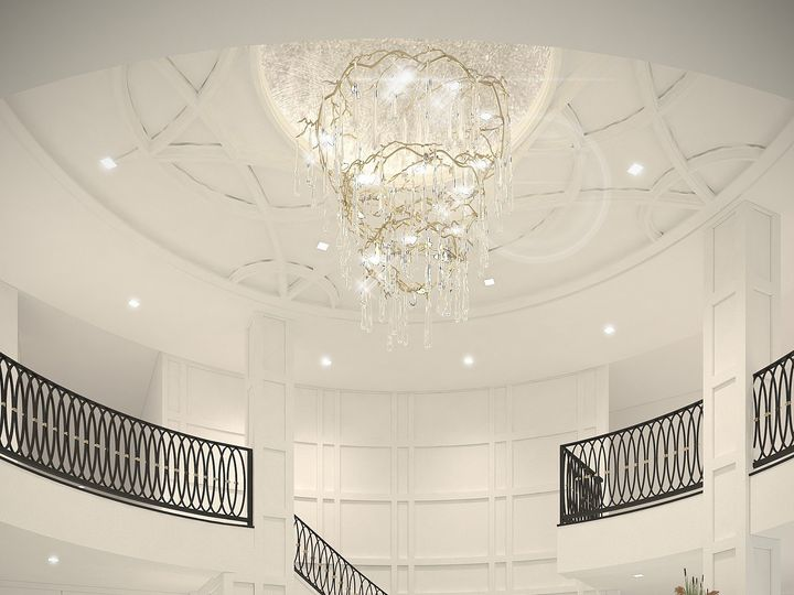 Tmx Waters Edge Final Lobby Rendering 51 1896807 157877588137999 Port Jefferson, NY wedding venue