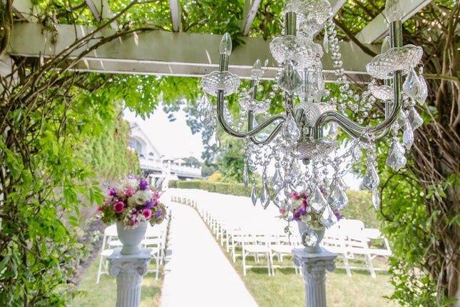 Tmx Wd20181219 Waterviewattheportjeffersoncountryclub 06 51 1896807 157877533867140 Port Jefferson, NY wedding venue