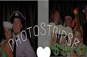 Photo Strip San Francisco, a Photo Booth Company