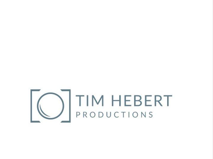 Tmx Thp Logo2019 Vimeo 51 1337807 160147649141176 Lafayette, LA wedding videography