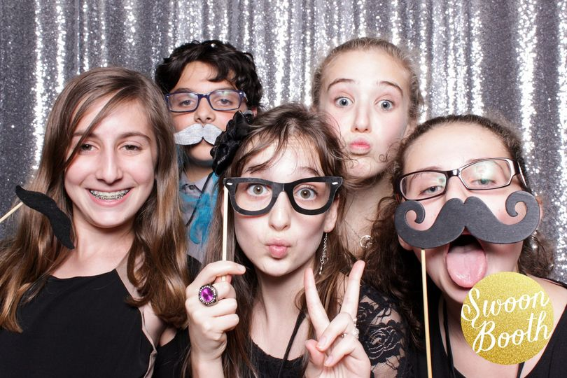 theswoonboothbostonphotobooth