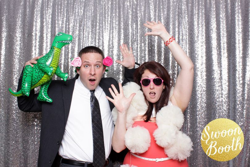 boston photo booth swoon booth spencer ma wedding0