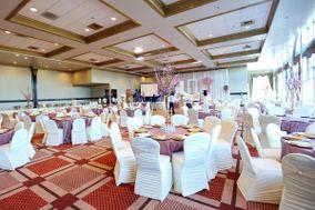 Kent Conference & Event Center