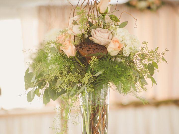 Tmx 1489895465574 Chadjenny 250 Boscobel, WI wedding florist