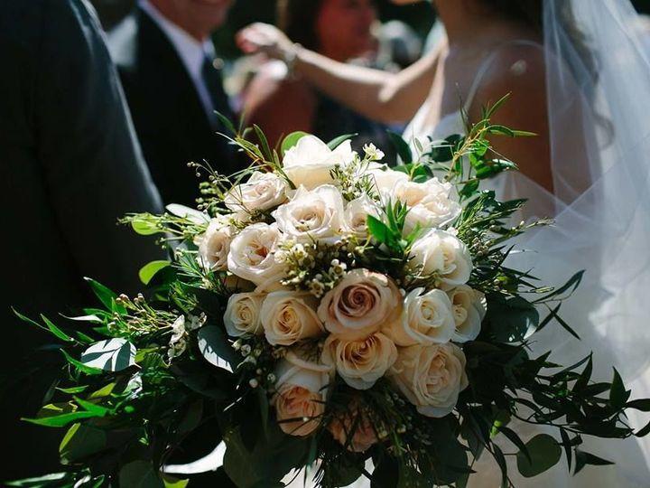 Tmx 1522551452 31412c2db8a0462a 1522551451 6d80ea0e04c569f5 1522551451613 1 23472115 504790153 Boscobel, WI wedding florist
