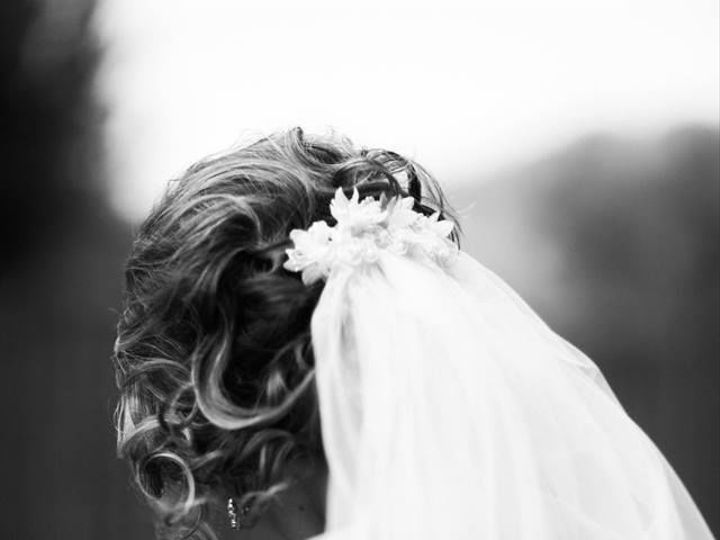 Tmx 1522551756 E6f81056e61de11e 1522551756 706d1467cebca5d8 1522551756134 1 23517471 505065916 Boscobel, WI wedding florist