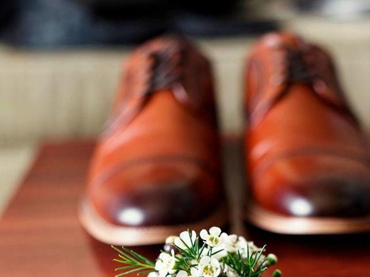 Tmx 1522551861 30f5ef4247596503 1522551860 F773e713b9c7d219 1522551860581 12 26220031 53181308 Boscobel, WI wedding florist